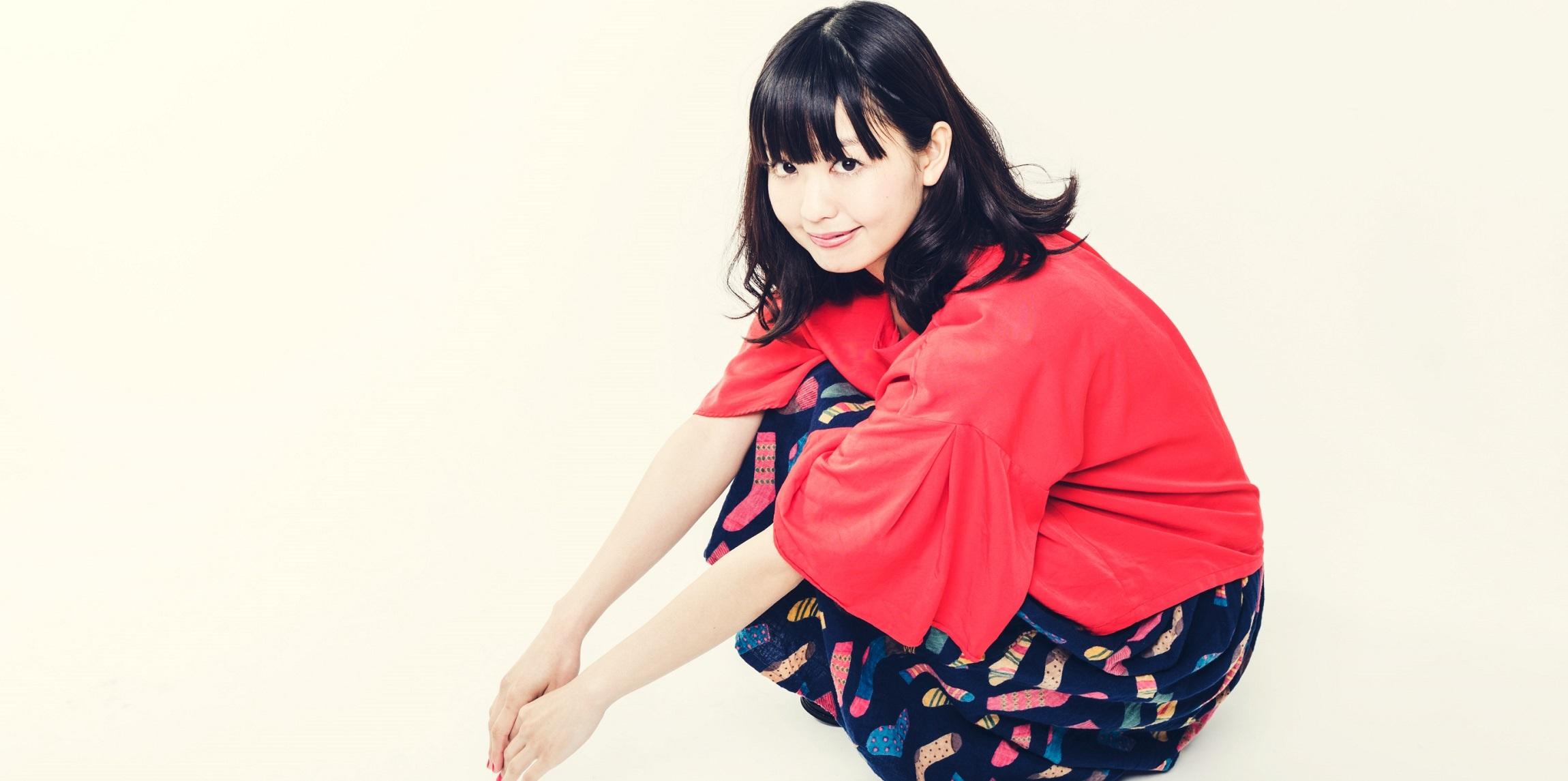 Chihiro_new_fc_baner_03